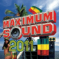 Maximum Sound 2011
