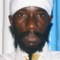 Sizzla Hospitalized after a Bike Crash