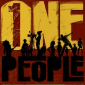 OnePeople Documentary