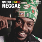 United Reggae Mag #10 available now!