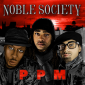PPM by Noble Society