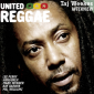 United Reggae Mag #11 available now!