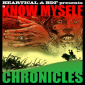 Know Myself Riddim