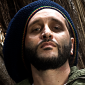 Alborosie wins MOBO Award and tours Europe