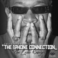 The iPhone Connection by Lone Ranger