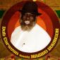 Nambo Robinson Meets Dub Caravan