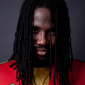 I-Octane Upcoming EP and Debut Album