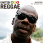 United Reggae Mag #13 available now!