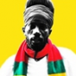 Sizzla's The Chant