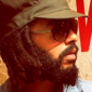 Who Dem A Program by Protoje