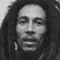Anticipated Bob Marley Film Premieres in February