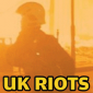 UK Riots!...The Riddim