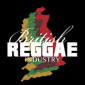 Voting to Begin in The British Reggae Industry Awards