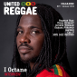 United Reggae Mag #15 Available Now!