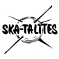 The Skatalites Celebrate 48th Year Anniversary