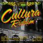 Cultura Riddim