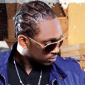 Busy Signal Drops First Roots Reggae Album