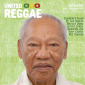 United Reggae Mag #16 Available Now!