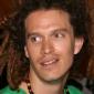 Broussai In Jamaica