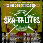 The Echoes of Kingston: The Skatalites on Tour