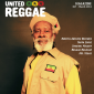 United Reggae Mag #17 Available Now!