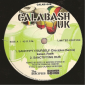 Calabash UK New Remixes