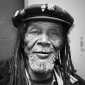 Lloyd Brevett of The Skatalites Has Died