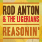 Reasonin' by Rod Anton