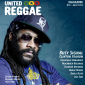 United Reggae Mag #18 Available Now!
