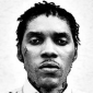 Vybz Kartel disbands Portmore Empire
