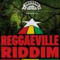 Reggaeville Riddim Release