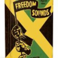 Trojan Presents Freedom Sounds