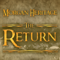 The Return of Morgan Heritage