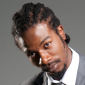 SLR by Gyptian