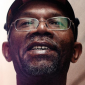 One Love, One Life by Beres Hammond