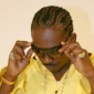 Busy Signal Free in November