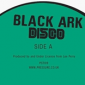 Silver Locks by Lee Perry