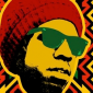 Major Lazer Presents Chronixx and Walshy Fire - Start a Fyah