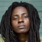 New Name by Jah9