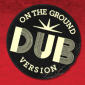 Black Roots In Dub