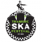 Tramore Ska Festival 2013