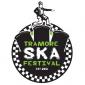 Tramore Ska Festival 2013
