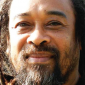 Goldheart Music Presents Mooji - Reggae-Satsang