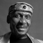Come On Get Happy Remix by Jimmy Cliff
