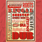 New T-Shirt Design And Free Download From Reggae Roast
