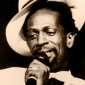 Necessary Mayhem presents Gregory Isaacs Remixes