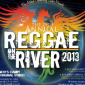 Reggae On The River 2013 Lineup