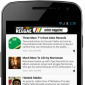 Read United Reggae on your Smartphone!