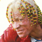Young, Gifted and  Yellow by Yellowman