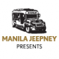 Manila Jeepney Presents His Majesty Riddim